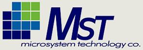 MST.科域電腦