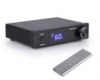 S.M.S.L Q5 PRO Hi-Fi Audio Digital Power Amplifier