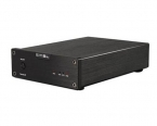 S.M.S.L Sanskrit 6th USB DAC Coaxial Optical Decoder