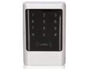 門鎖ID讀卡器 KP02