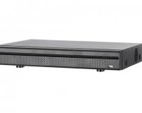 大華4K HCVR超高清錄影機