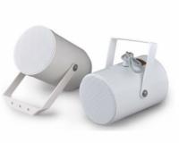 SNSIR LDQ-003 2雙喇叭