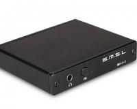 S.M.S.L HDMI SPLITTER