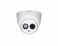 大華 1080P(200萬像) CCTV.鏡頭