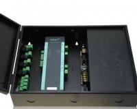 ADCT電子鎖控制器